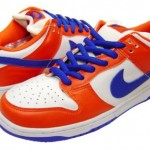 "【復刻】Nike SB Dunk ""Danny Supa"" Is Coming Back!!【ナイキ ダンクSB】"