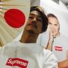 【シュプリーム 2016 aw リーク】Supreme 2016 aw Box Logo T 発売 !!!!!!!!!? 【キングの憧れ本物のキングwww】