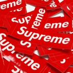 【2020SS】Supreme 2020SS Collection