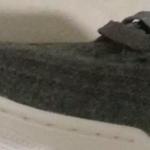 """【リーク】Nike Air Jordan 3 """"Wool Dark Grey""""【ナイキ エアジョーダン3 ウールダークグレイ】"""
