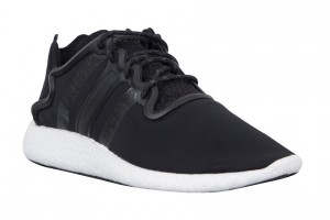 y3-yohji-run-boost-black-white-2