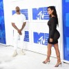 【Yeezy Boost 1050 !!!!?】Kanye West が VMAでNew Yeezy を着用!!!!? 【キムもおしゃれに】