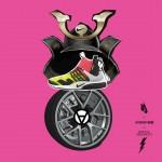 【発売リーク】ACRONYM x Nikelab Air Presto 【アクロニウム × ナイキラボ発売決定】