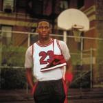 """【直リンクあり9月3日9:00~発売予定】Nike Air Jordan 1 Retro High OG """"Banned""""【ナイキ エアジョーダン1 バーンド】"""