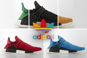 pharrell-williams-adidas-nmd-human-race-colorways