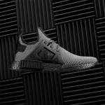 【公式発表】adidas Originals Color Boost NMD NMD_XR1 & NMD_R1【9月17日発売決定】