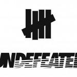 【モデル公開】UNDEFEATED x Adidas Busenitz 【 コンソーシアムツアー】