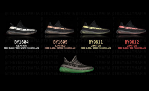 yeezy-boost-350-v2-fall-2016-1