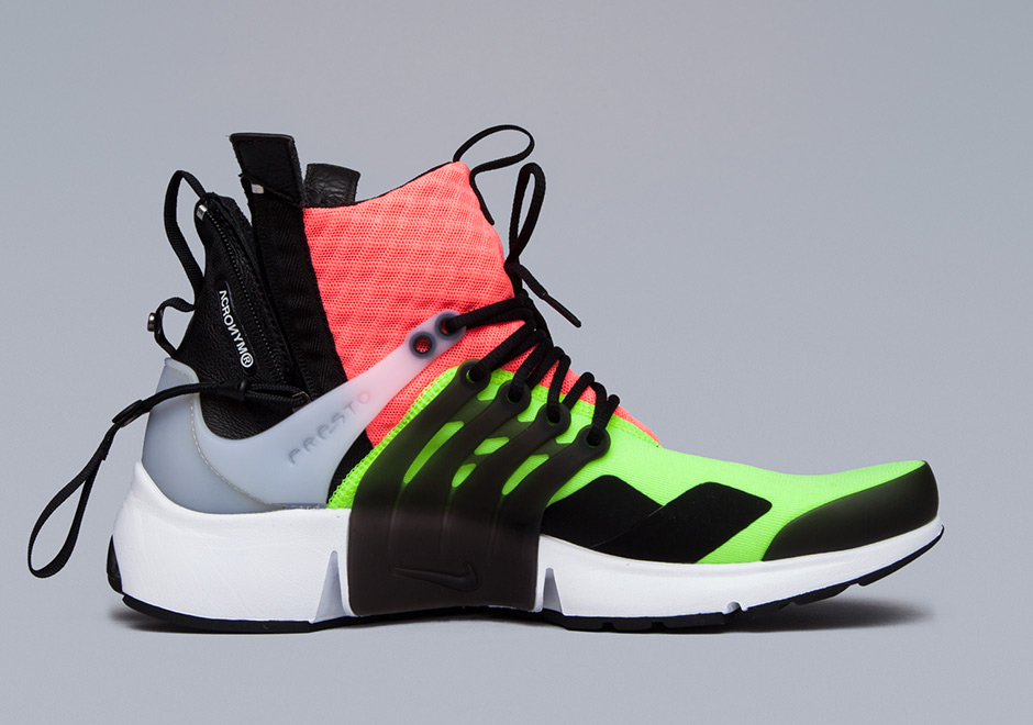 factory price 254ca 7b2c3 Explore our Black Nike Air Max 270 custom sneakers. NIKE AIR MAX BLACK AND  WHITE OMBRE 270 s. nike presto pink black ombre