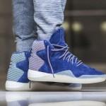 """【海外発売中】adidas Tubular Instinct """"Dark Blue""""【アディダス チュブラー インスティンクト ダークブルー】"""