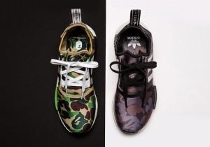 adidas-nmd-bape-release-date
