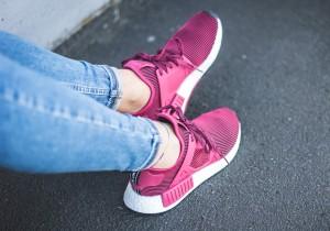 adidas-nmd-xr1-pink