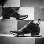 """【直リンクあり9月9日発売!!】adidas Originals """"Winter Wool"""" Pack adidas NMD City Sock NMD_CS1 【アディダスオリジナルス NMD ウール】"""
