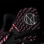 【リーク】adidas Ultra Boost New Logo and New Primeknit Model【アディダス ウルトラブースト ニューモデル】