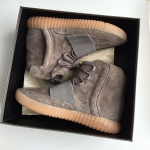 adidas-yeezy-750-boost-light-brown-2