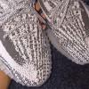 """【近日発売!?】adidas Yeezy Boost 350 V2 """"Turtle Dove,Black/Pink,Black/White""""【イージーブースト350 V2】"""