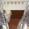 """【リーク】Nike Air Jordan 1 Low OG """"Pinnacle""""【ナイキ エアジョーダン1 ピナクル】"""
