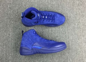 blue-suede-air-jordan-12-2