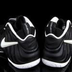 """【リーク】Nike Foamposite Pro """"Dr. Doom"""" 【フォームポジットプロ 続報】"""