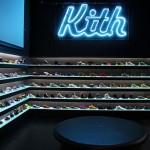 【リーク】KITH Ronnie fieg × adidas Ultra Boost Mid 【アディダスウルトラブースト】