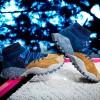 """【10月1日発売予定】adidas Consortium mita sneakers """"SEEULATER""""【アディダスコンソーシアム】"""