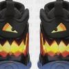 """【リーク】Nike Air Foamposite One """"Halloween""""【ナイキ エア フォームポジット ワン ハロウィーン】"""