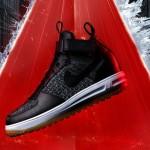【11月3日9:00~発売予定】Nike SneakerBoots Collection 【良モデル多数】