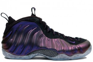 nike-foamposite-royal-2017-release-3
