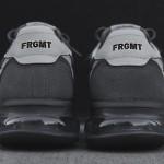 【9月22日10:00発売】Fragment Design x Nike Air Max LD-ZERO【フラグメント デザイン x ナイキ エア 】