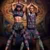 【驚愕】発売された NikeLab x Riccardo Tisci Collection を着て人前でオラついてみた結果wwwwwww