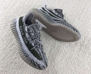 turtle-dove-yeezy-boost-350-glow-in-the-dark-2