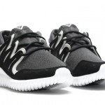 【リーク】 White Mountaineering x adidas Tubular Nova Collection 【チューブラーノヴァコレクション】