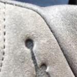 """【速報詳細画像流出!!】Air Jordan 11 """"Wool"""" 【ジョーダン11 ウール】"""