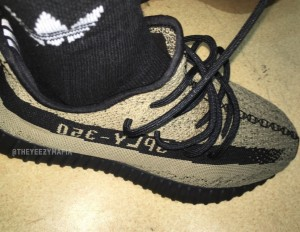 yeezy-350-boost-v2-green-black-sample-3