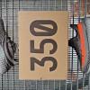 """【先行】ちょwwwおまいらwww発売前にadidas Yeezy Boost 350 V2 """"Beluga"""" を手に入れたぞWWWWW"""