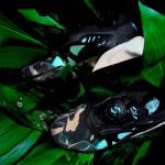 "【10月8日先行予約開始】PUMA for ATMOS DISC BLAZE ""Night Jungle""【発売は10月15日】"