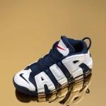 【画像あり実践】Nike SNKRS の流れ!! Nike More Uptempo 編 【ナイキ モアアップテンポ】