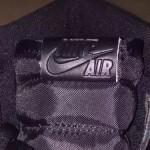 """【2017年発売】Nike Air Jordan 1 OG """"All Black""""【ナイキ エアジョーダン1 オールブラック】"""