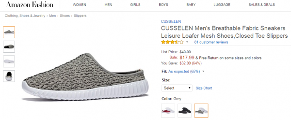 amazon-com-cusselen-men-s-breathable-fabric-sneakers-leisure-loafer-mesh-shoes-closed-toe-slippers-slippers