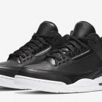 """【直リンクあり10月15日9:00~発売予定】Nike Air Jordan 3 Retro """"Cyber Monday""""【ジョーダン3 サイバーマンデー】"""