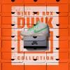 【10月29日発売予定】Nike SB Dunk High PRM Silver Box 【ナイキ SB ダンク ハイプレミアム シルバーボックス】