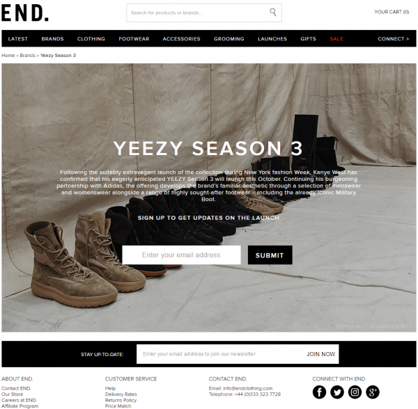 yeezy-season-3-at-end