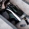 """【リーク】adidas Ultra Boost 3.0 """"Olive""""【アディダス ウルトラブースト 3.0 オリーブ】"""