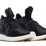 """【近日発売】adidas Tubular Defiant In Neoprene """"Black/White""""【アディダス チュブラー ディファイアント ネオプレーン】"""