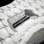 【必見】adidas Ultraboost 3.0 まとめてみた結果www【アディダスウルトラブースト3.0】