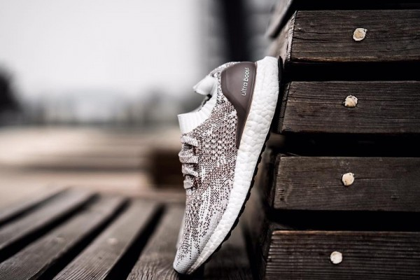 adidas-ultra-boost-uncaged-white-chocolate