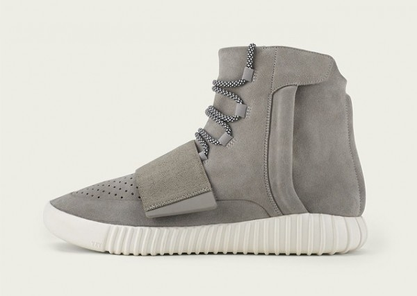 adidas-yeezy-boost-750-1st