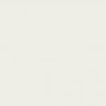 【超速報】adidas公式発表!! 10月15日発売イージーブースト750ライトブラウン販売店舗一覧がこちら!!【国内19店舗】