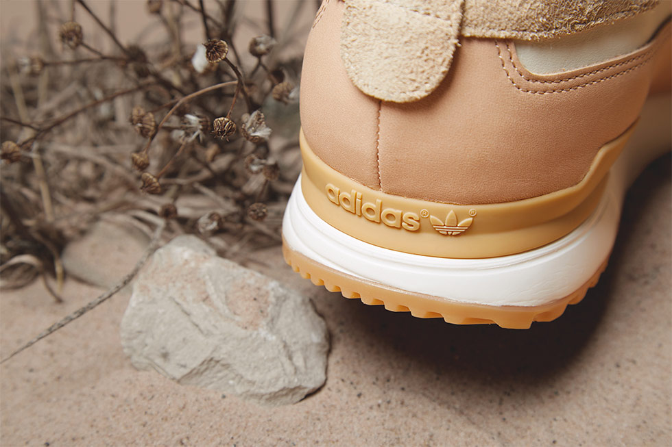 check out a62b7 f57a4 11月5日先行発売END. x adidas Consortium NMD C1  ZX700 Boat エンド ..