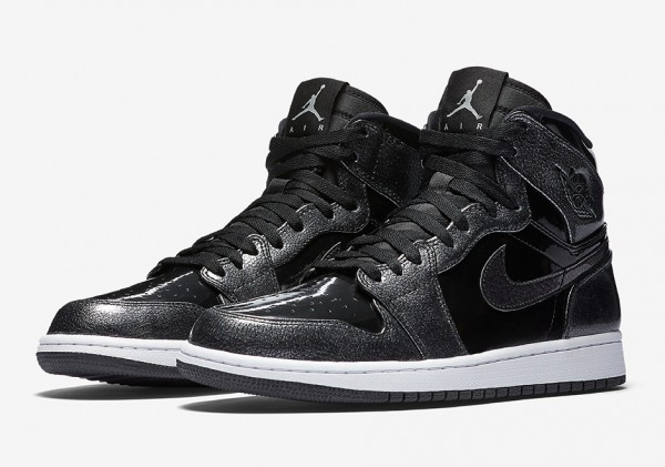 air-jordan-1-high-black-patent-leather-release-date